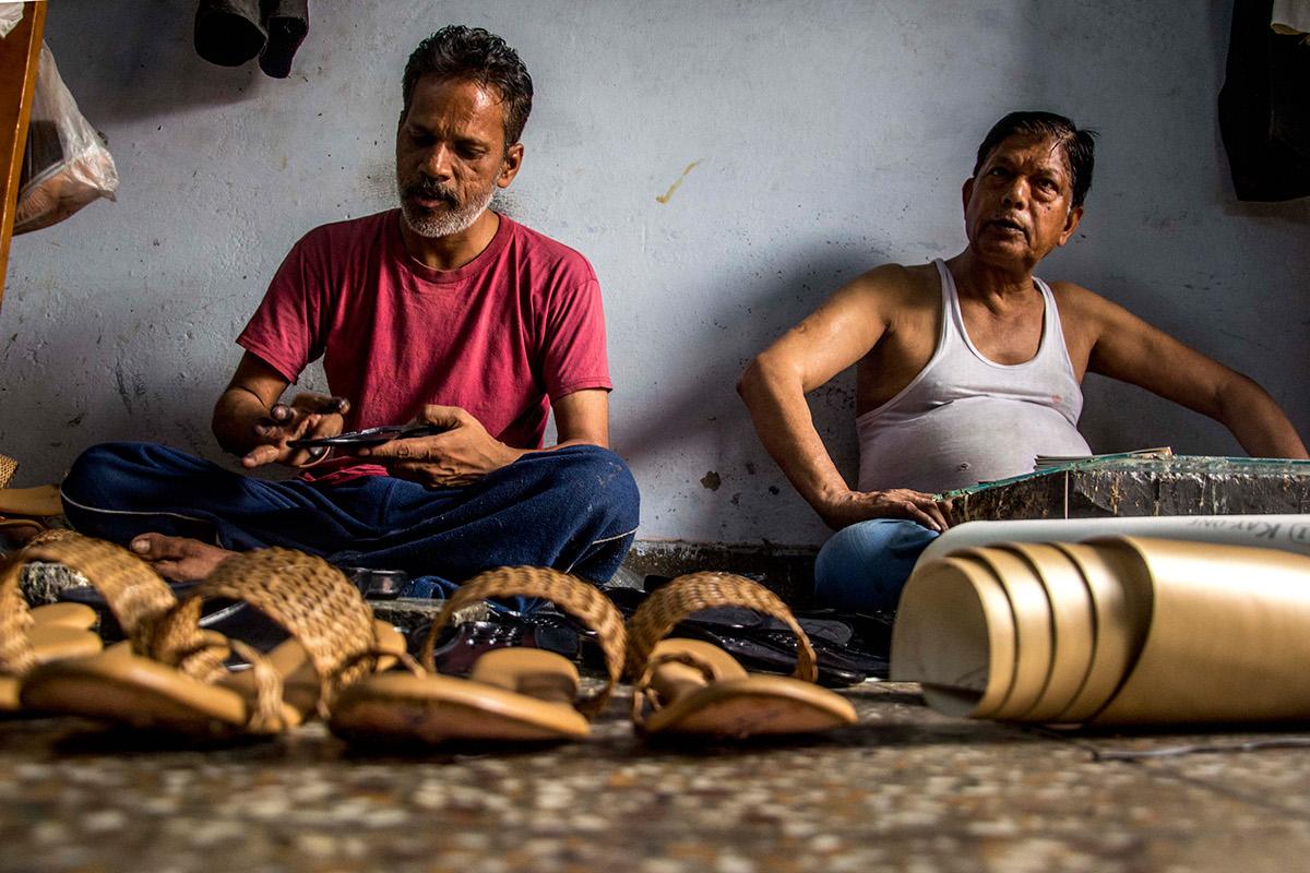 pics-of-sex-workers-of-delhi-sex-surrey-black