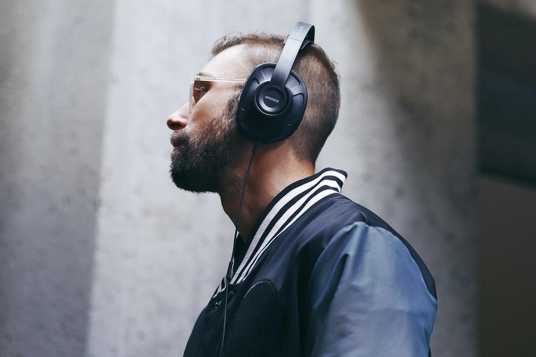 gaming headphones headphones xbox playstation vr Virtual reality Oculus headset rift Gaming