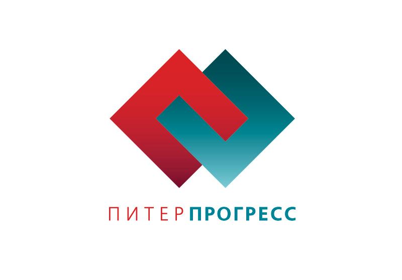 logotypes success