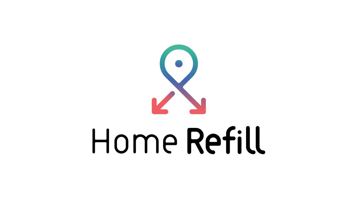 Home Refills Brazil