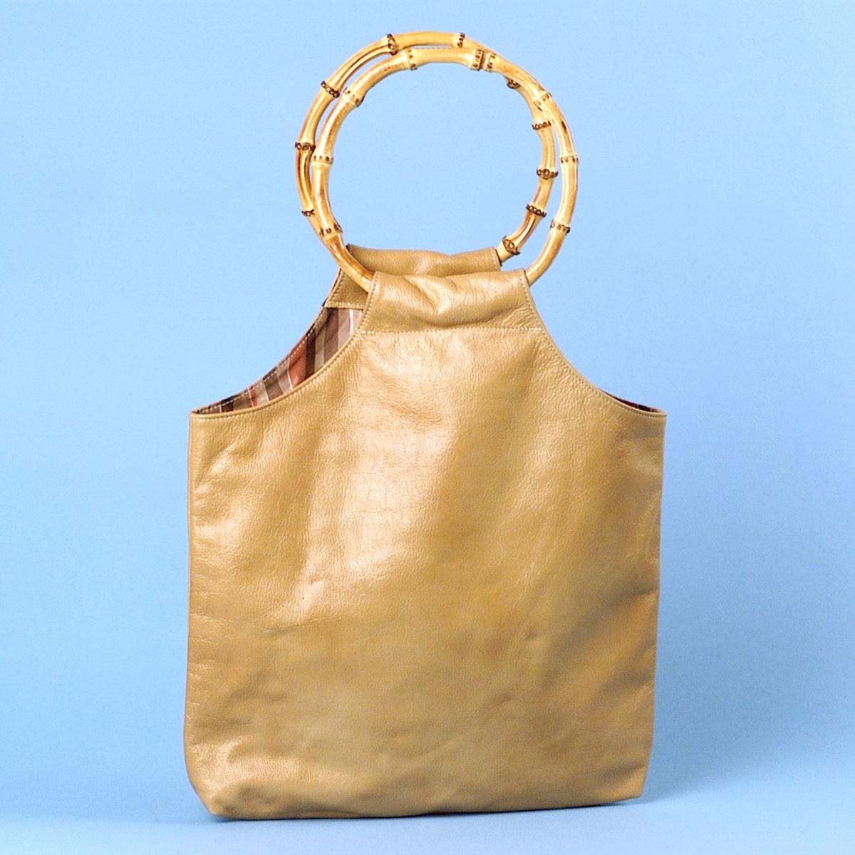 handbags,design,Fashion