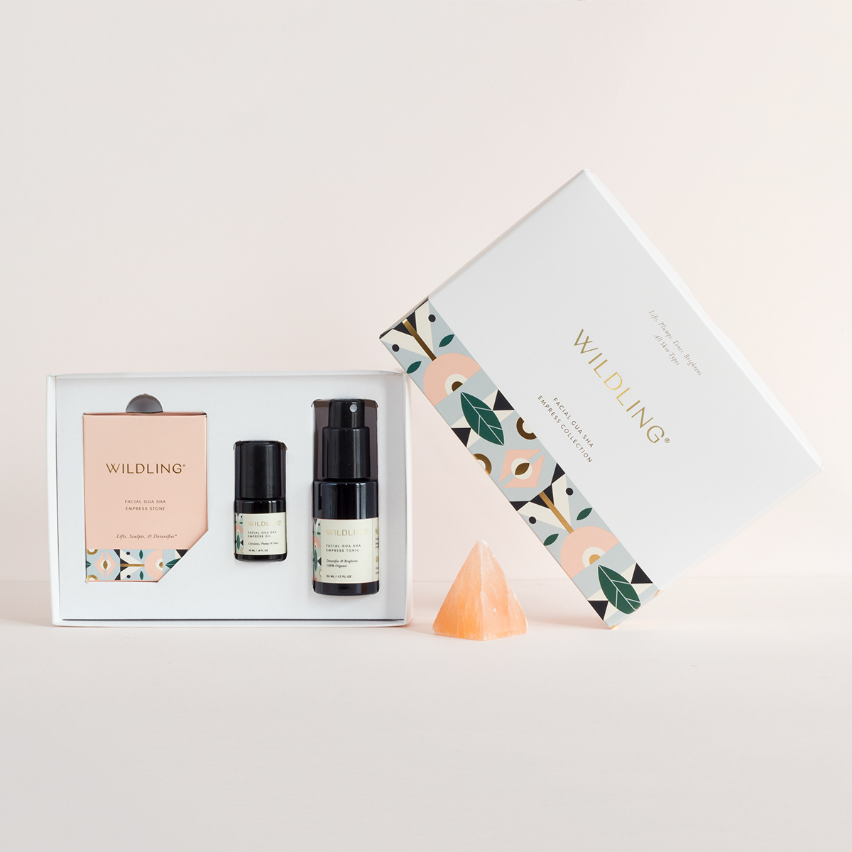 cosmetics cosmetic packaging packaging design