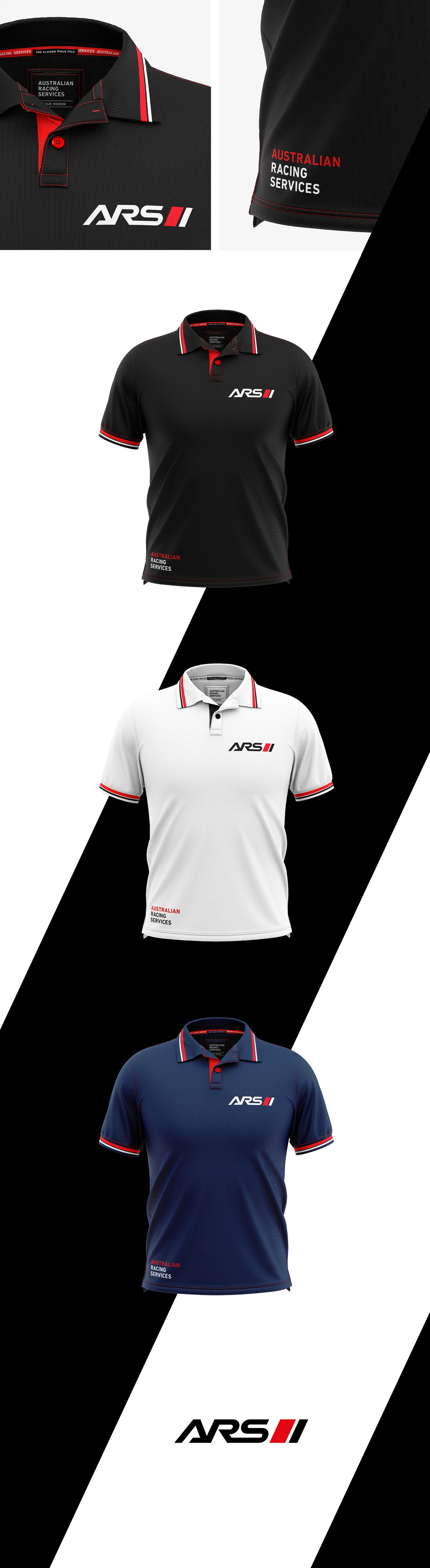 branding  fast logo Motorsport motorsports Racing racing design speed visual identity
