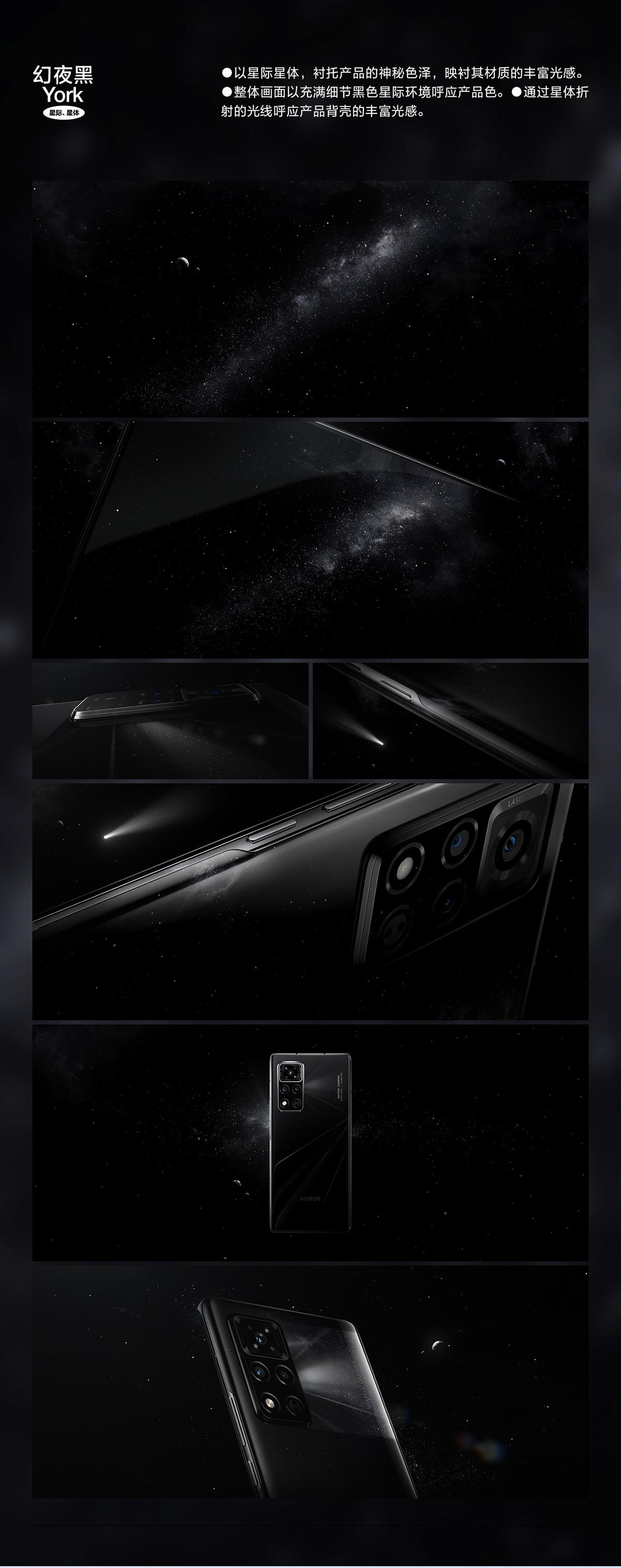 Image may contain: screenshot, car and black