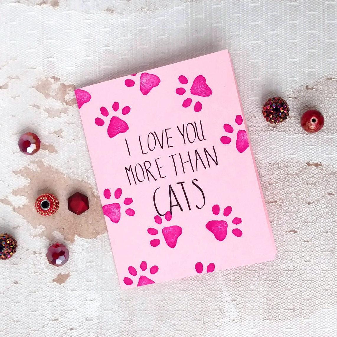 Tucknote Greeting Cards Paper Craft On Risd Portfolios