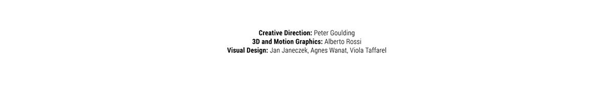 branding  visual motion template banners identity design art-directio sports casino