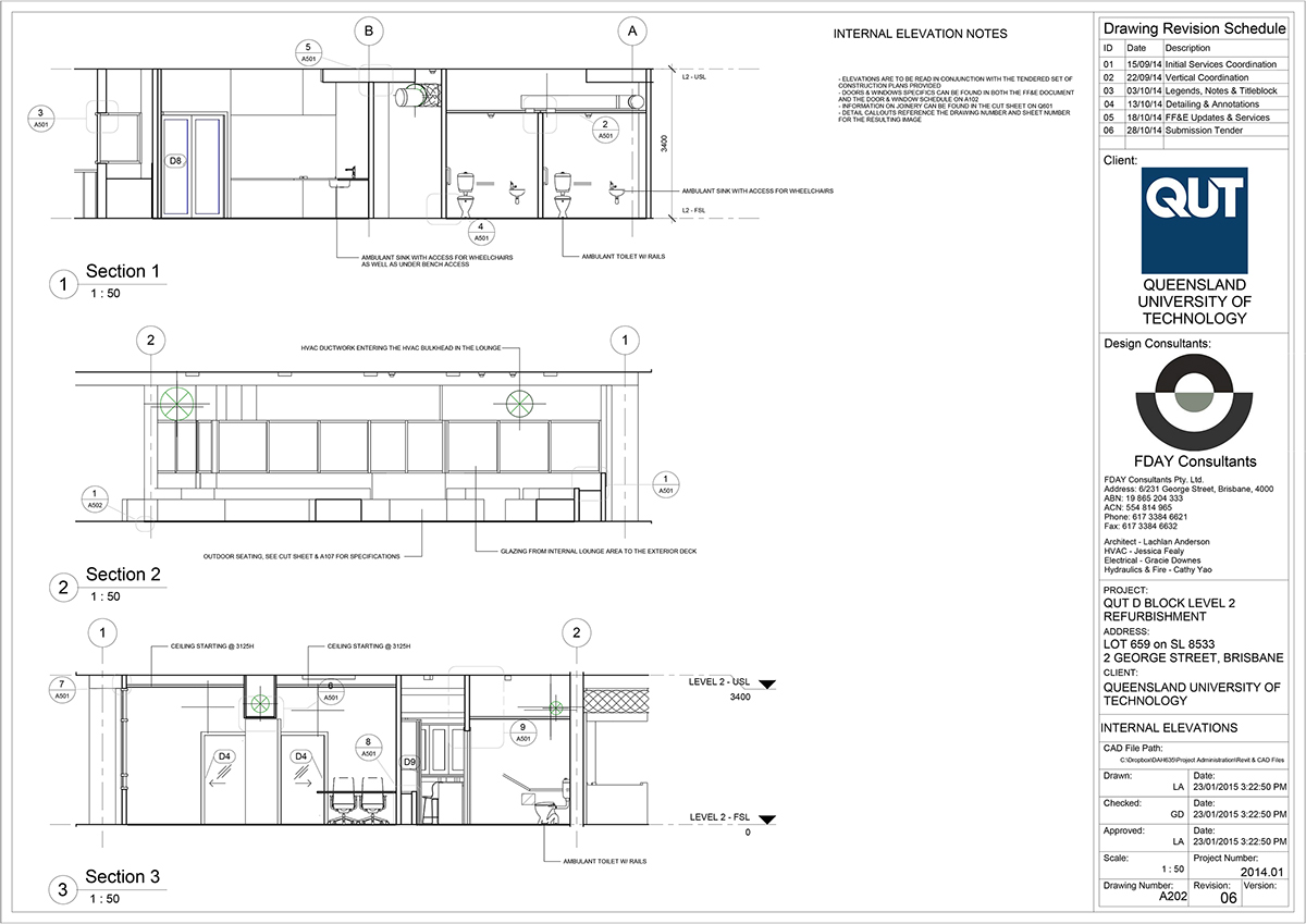 Get free high quality HD wallpapers floor plan title block