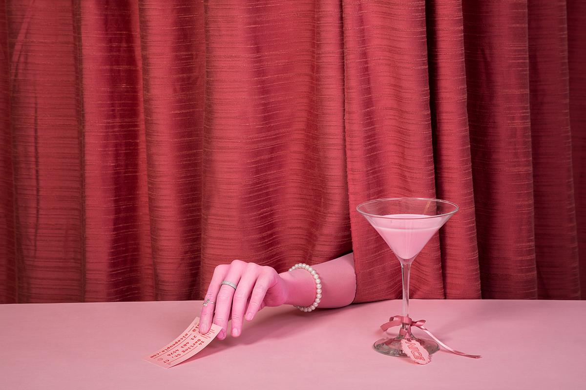 pink,branding ,art direction ,Creative Direction ,ILLUSTRATION ,Photography ,copywriting ,nice,adobeawards
