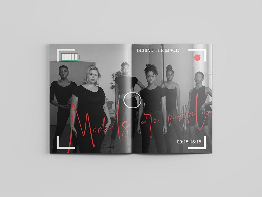 graphic design  InDesign Layout Layout Design magazine magazine layout print publication