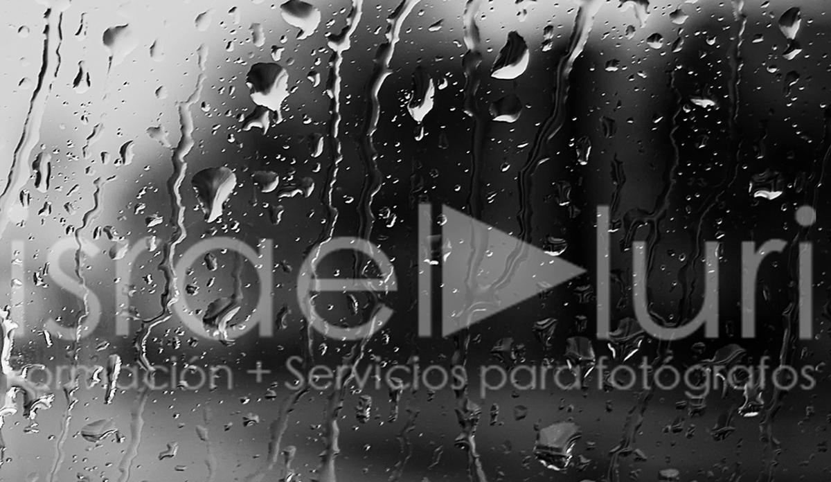Eduard Gordeev rain drop drain paint lafayette Paris iphone