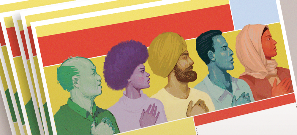 immigrant rights non-profit muslim sikh latino asian african citizenship