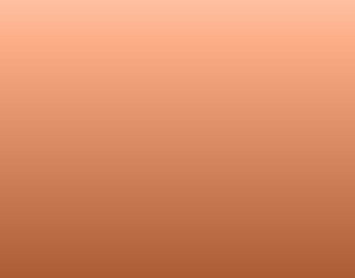 Image may contain: screenshot and orange