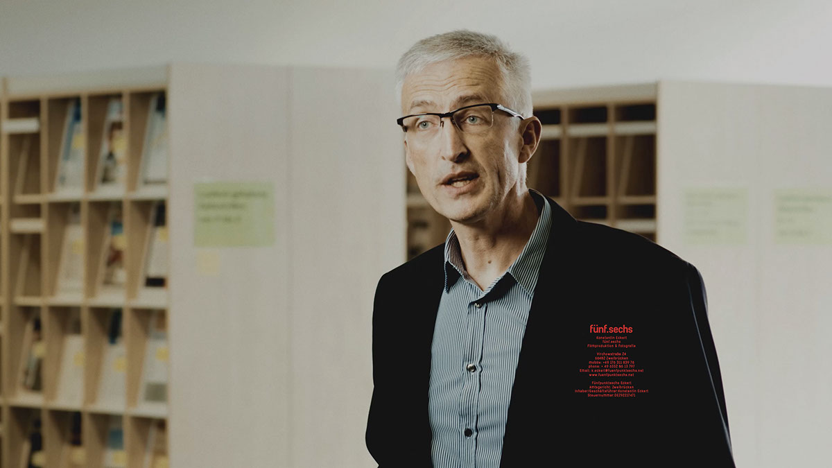 hochschule mainz Geoinformatik Vermessung corporate movie imagefilm fuenfpunktsechs fünf.sechs fünfpunktsechs Konstantin Eckert Zweibrücken red scarlet