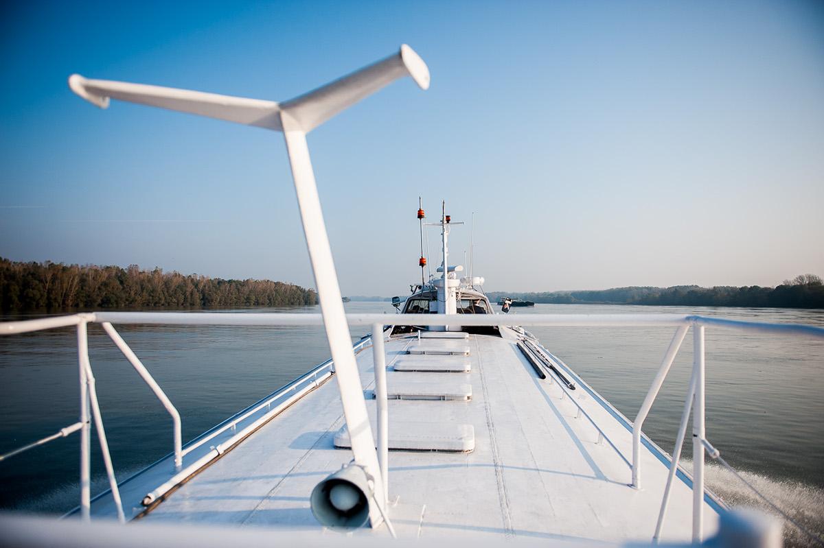 hydrofoil hungary technic boat water Travel