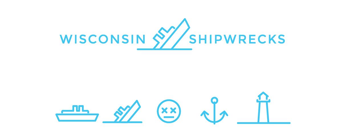 Shipwrecks Underwater Archaeology Sea Grant Wisconsin Historical Society