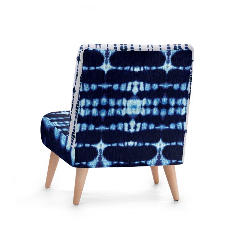 Fashion And Textile Design Usa California
