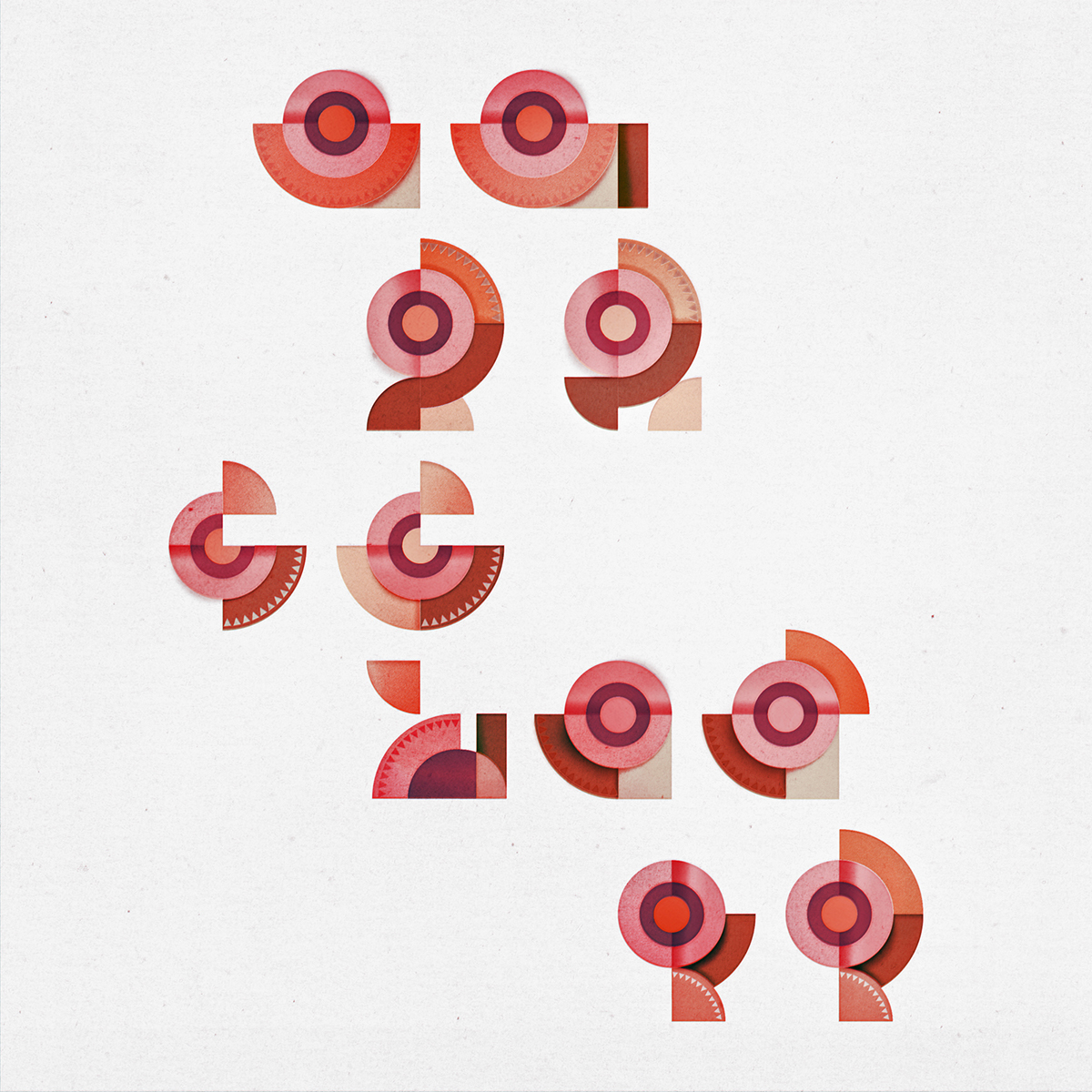 bangla bengali shworoborno shoroborno বাংলা স্বরবর্ণ একুশ ekush typography   Typeface