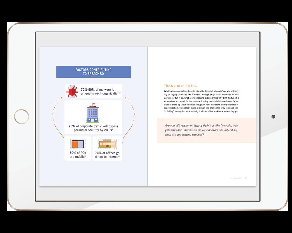 Kara jurgensen ebook created for opendns in spiceworks fandeluxe Epub