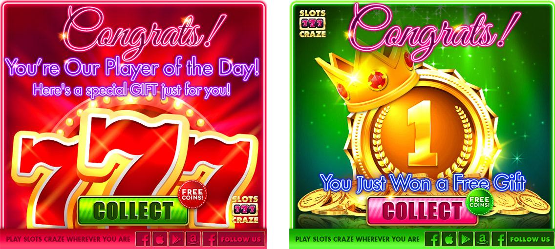 casino connecticut mohegan Slot
