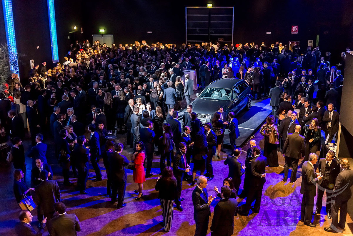 Top Legal TopLegal Awards evento aziendale Corporate Events corporate photographer milan event photographer