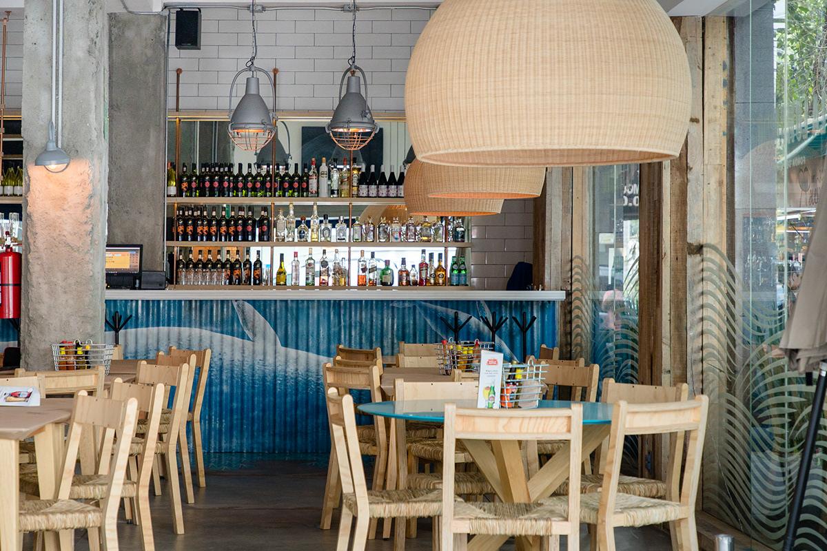 restaurante Moebiul-dl Lombarda
