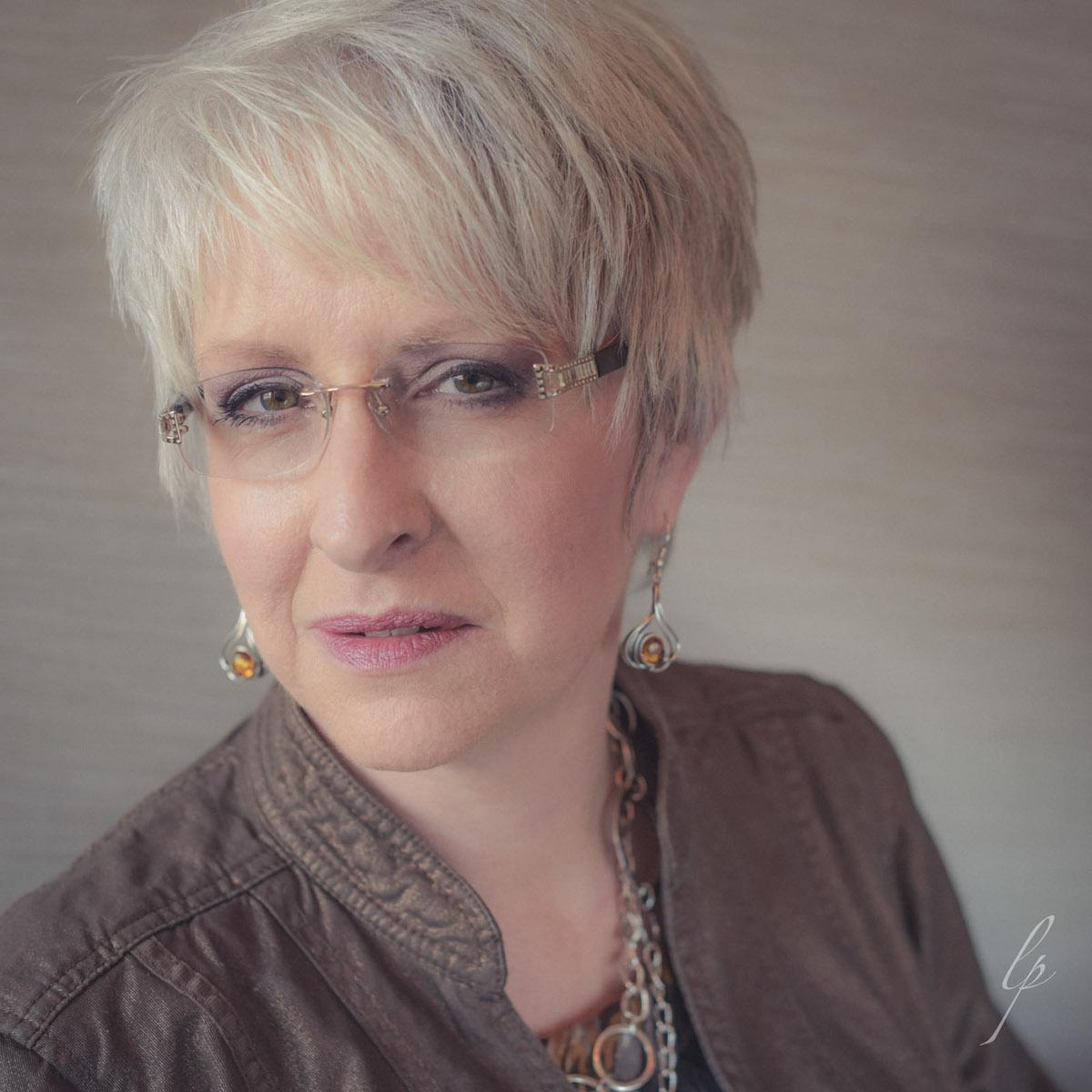 Adobe Portfolio Lori Patrick lori patrick portrait on location atlanta modern headshot
