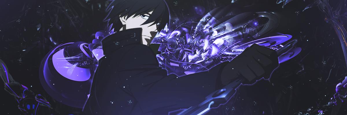 Imagen anime banner 5
