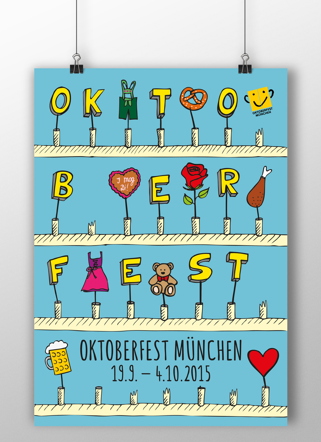oktoberfest,octoberfest,poster,plakat,munich,München,Bavaria,beer