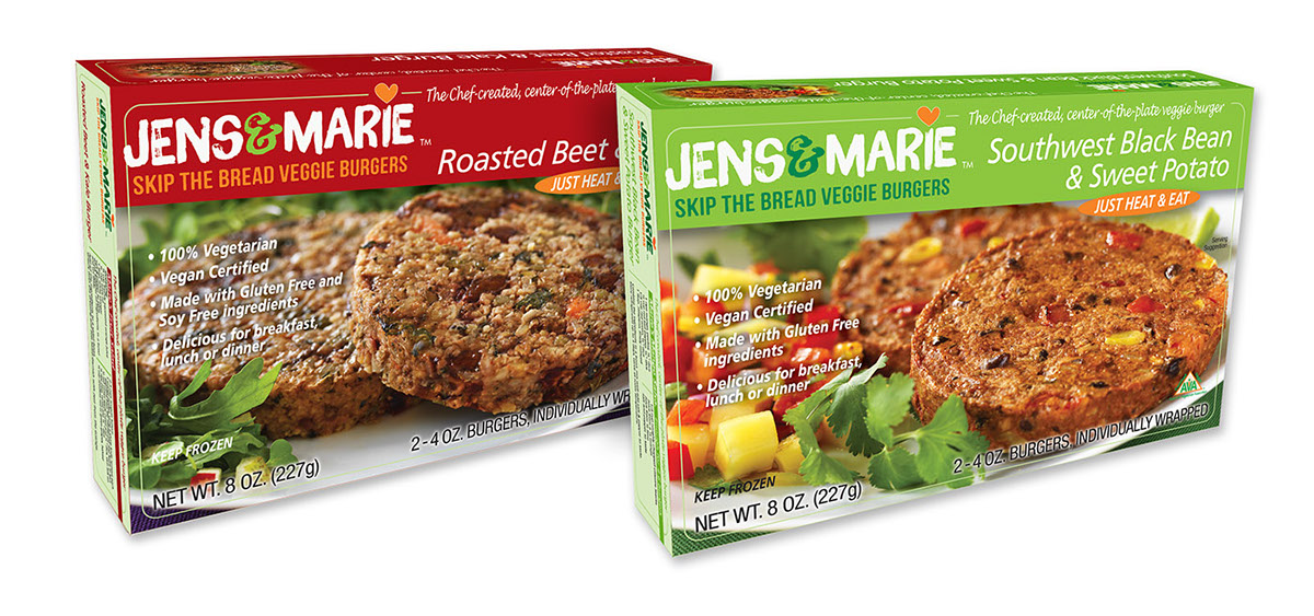 packaging design WD food packaging food graphics Wright Design