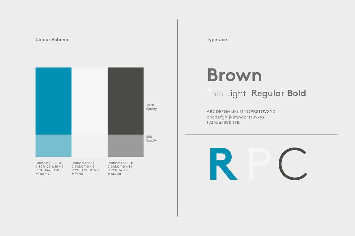 Brand Image,logo,Peace feather,Webdesign