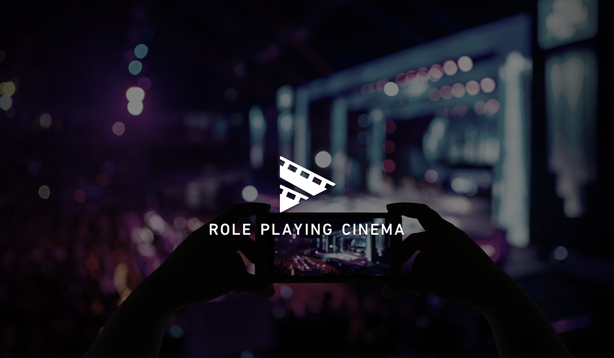 role of cinema
