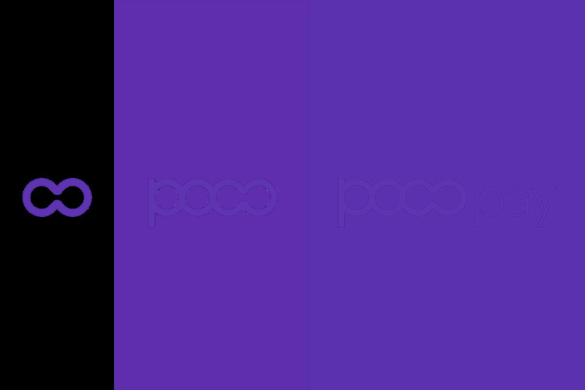 fintec app aplication finance money Liquid ios iphone android