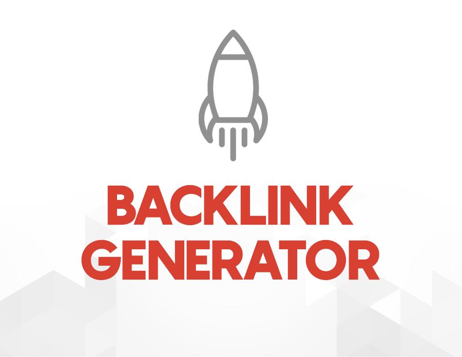 SEO webmasters Webdesign google backlinks