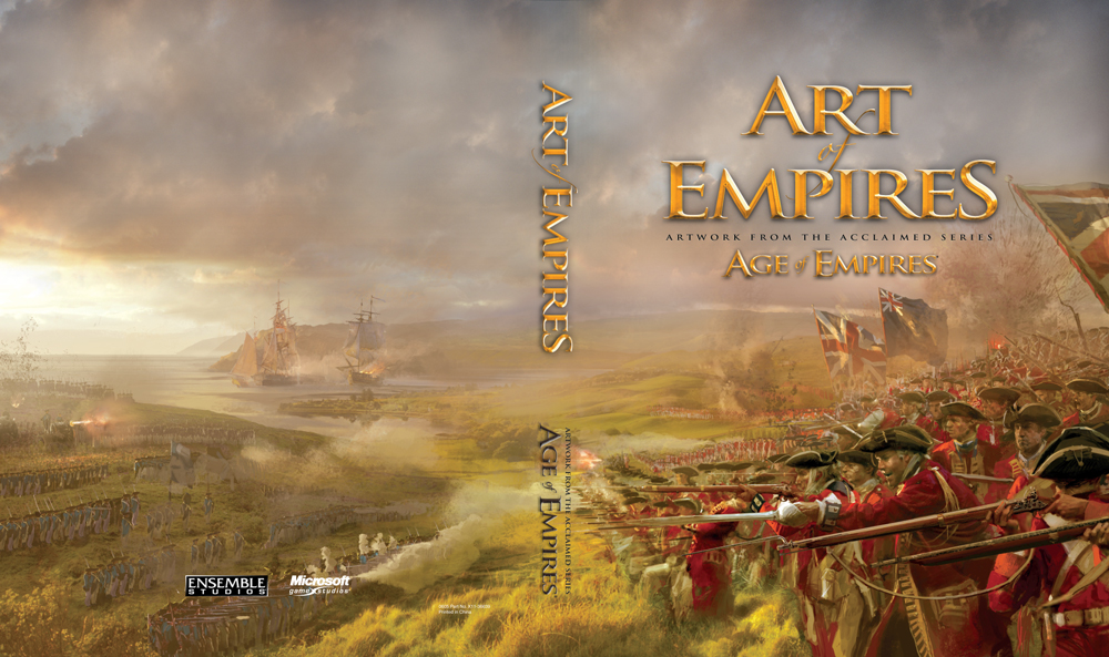 how to play age of empire 2 on windows 10