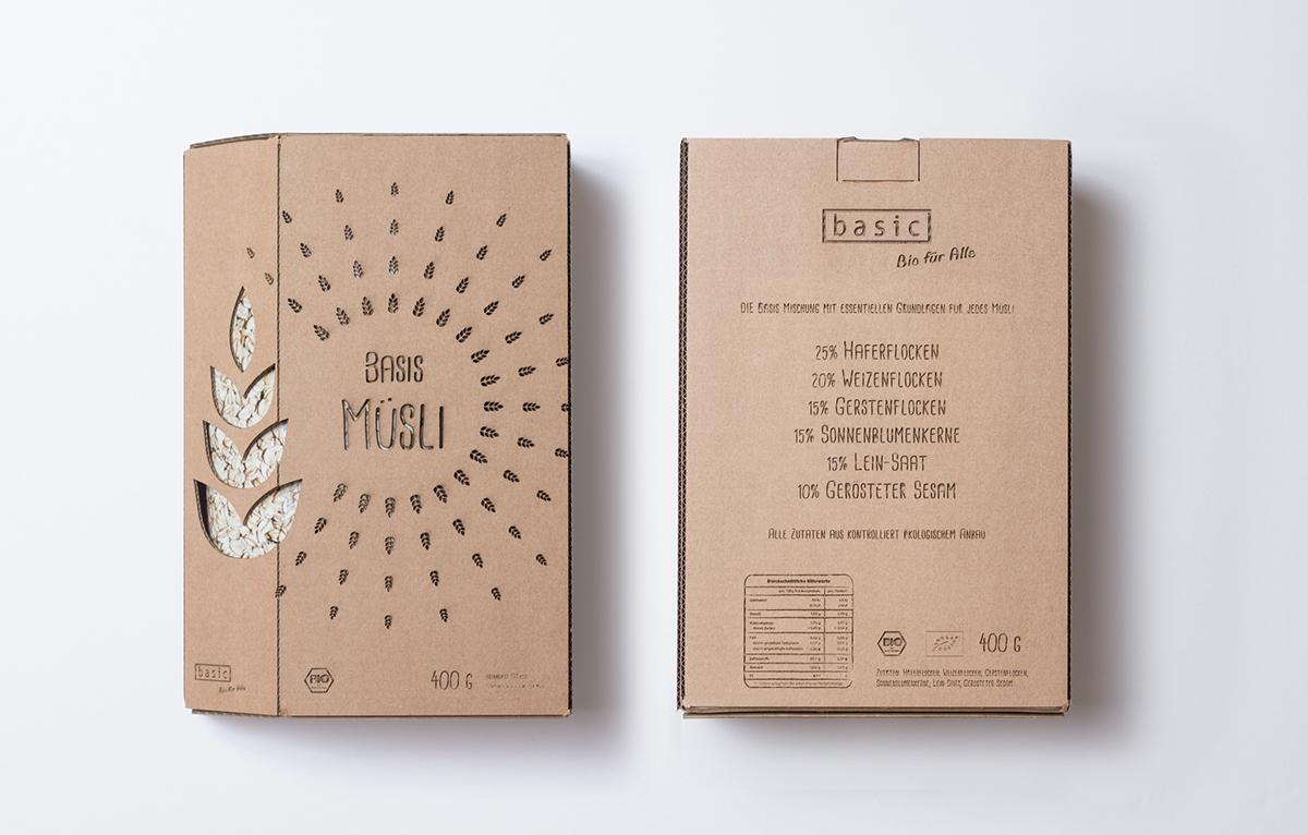 organic,laser,Lasercut,paper,cardboard,brand,Basic,Food ,environment