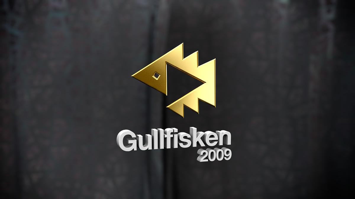 Tv2,netronnorway,Gullfisken,mixed media