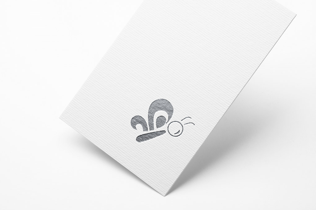 Logo Project Art 235 On Behance