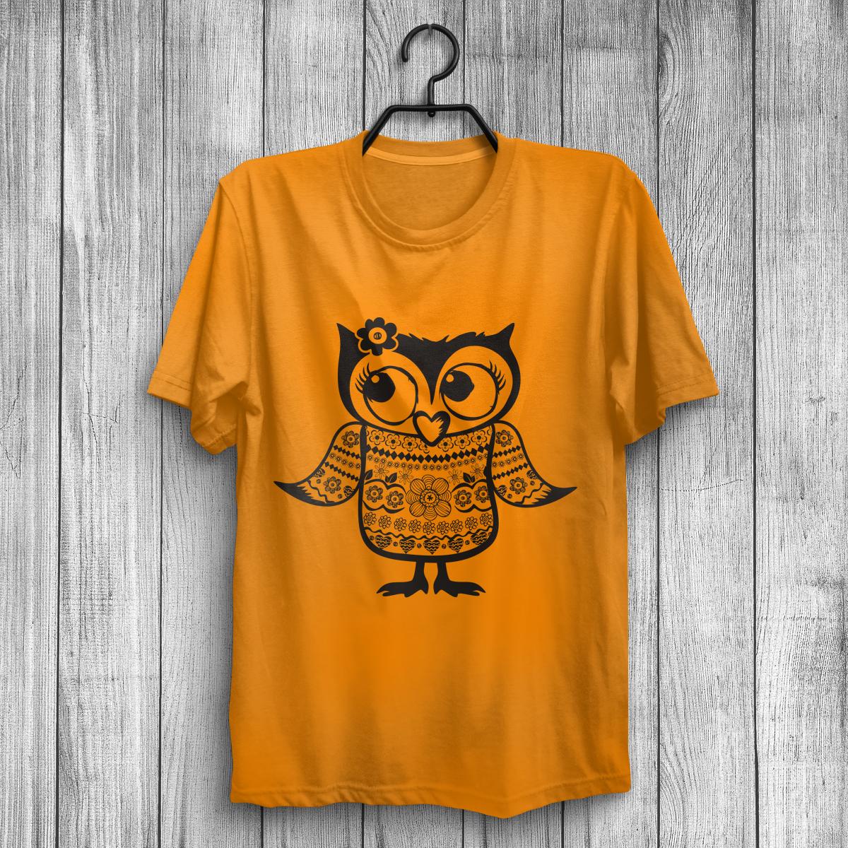 owl owls print prints t-shirt tshirt tshirts совы сова Совушка