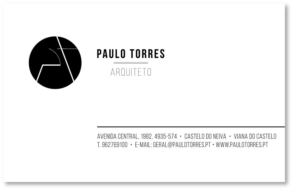 branding  identity logo business card