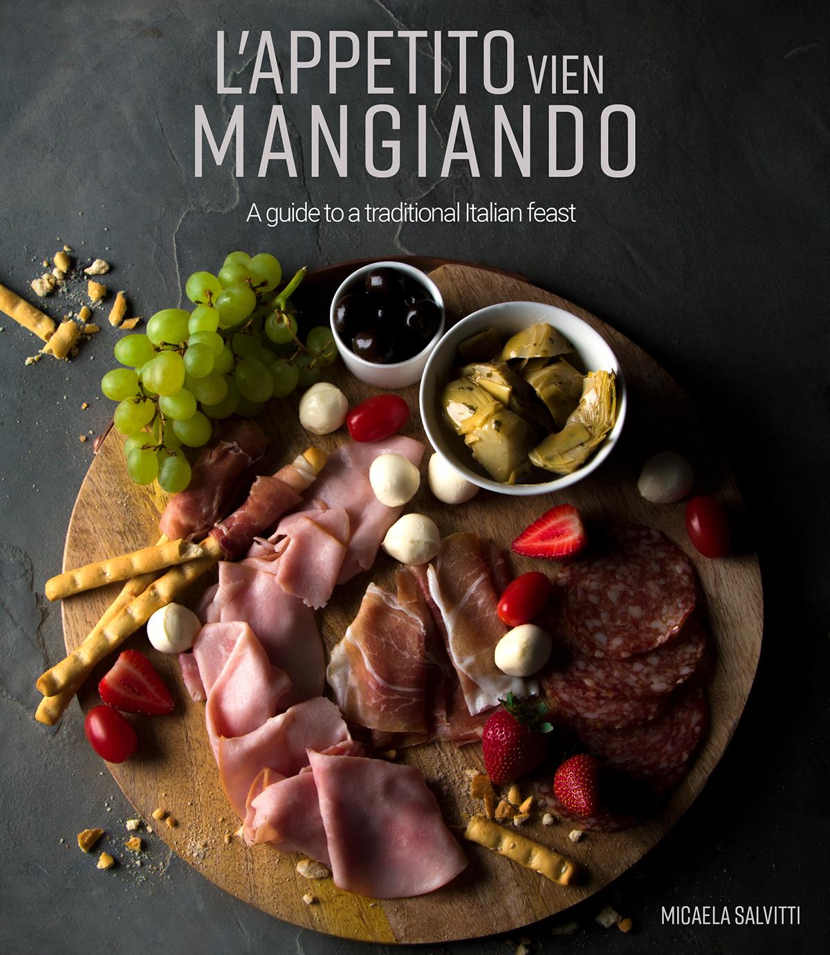 Cookbook Cover ~ Cookbook cover ideas u dax graphics☧