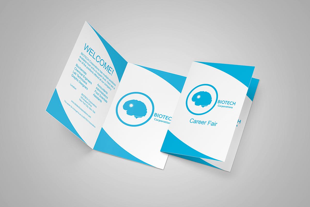 Image may contain: screenshot, print and logo