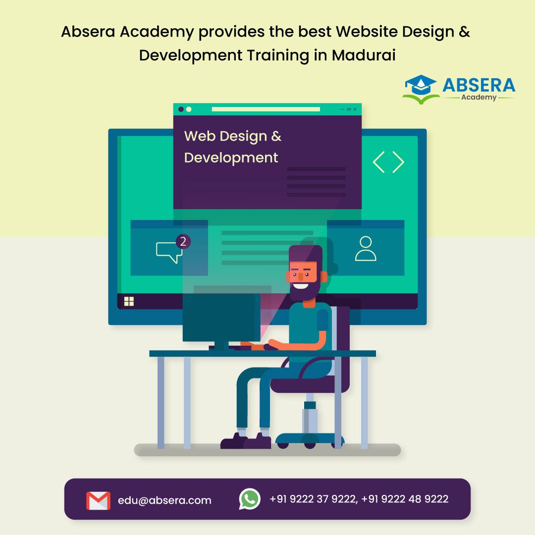 AbseraAcademy CorePHP css laravel websitedesigning websitedevelopment