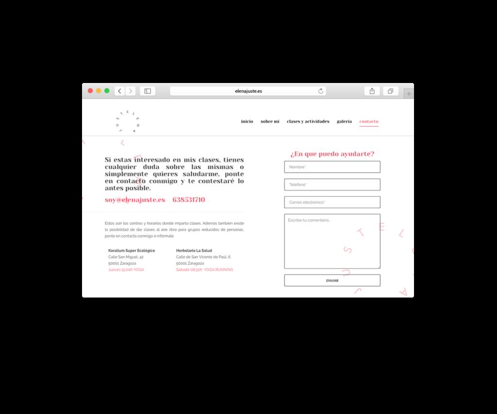 diseñoweb naming branding  Identidad Corporativa dirección de arte Identidad de marca