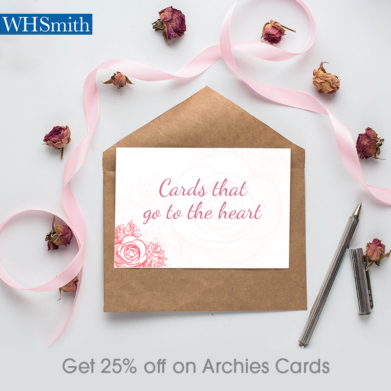 Whsmith creatives on behance fullscreen reheart Images
