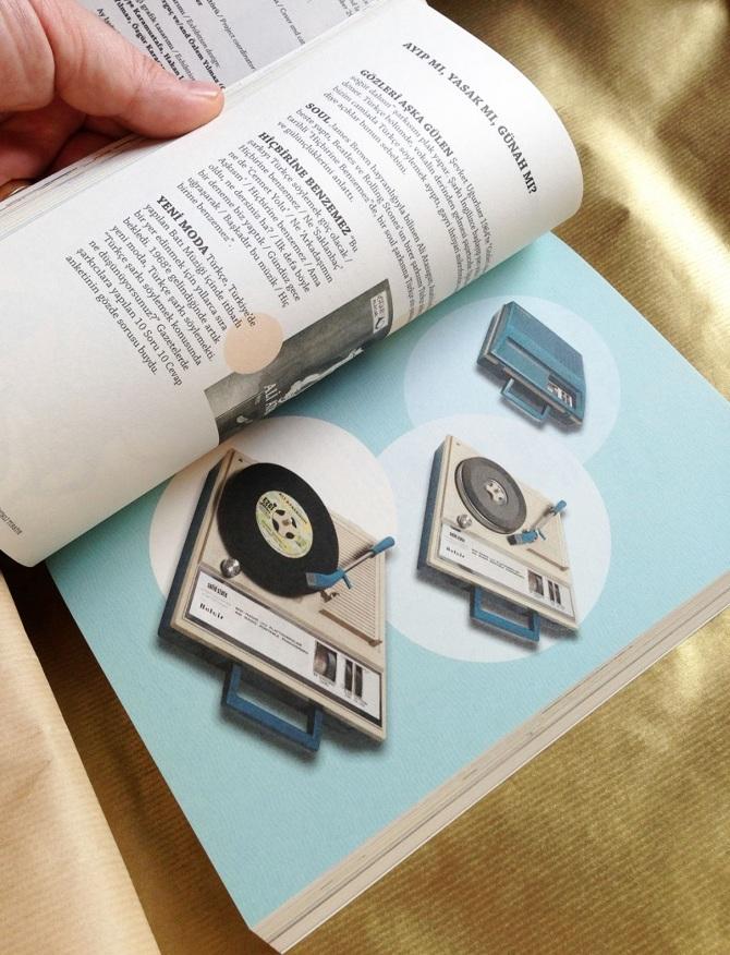 book cover Exhibition  Catalogue