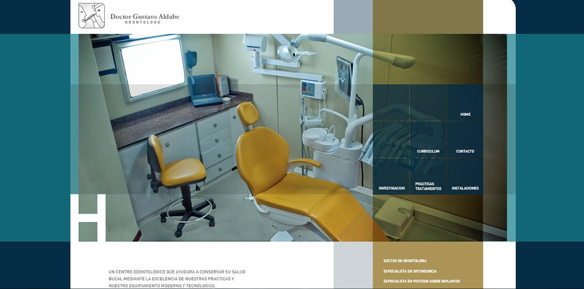 Diseño web, web design, juan manuel,biasizzo, guiño ,ungestocreativo.com.ar
