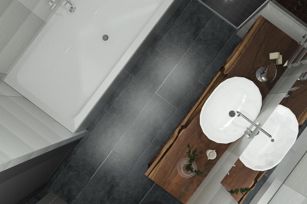 дизайн интерьера interior design  bathroom furniture furniture design  одесса студия дизайна интерьера ib design