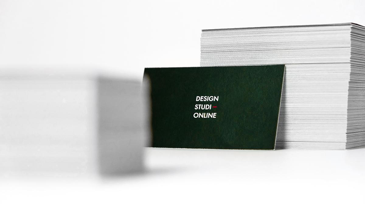 Design Studio Online, DS-O, DSO, dsovn, design studio, studio online, design, studio, dịch vụ thiết kế đồ họa chuyên nghiệp, dịch vụ graphic design, dịch vụ design, dịch vụ tư vấn định hướng hình ảnh chuyên nghiệp, dịch vụ thiết kế nhận diện thương hiệu, dịch vụ thiết kế hệ thống nhận diện thương hiệu, dịch vụ thiết kế visual identity, dịch vụ thiết kế logo, dịch vụ thiết kế biểu tượng thương hiệu, dịch vụ thiết kế logosymbol, dịch vụ thiết kế logotype.