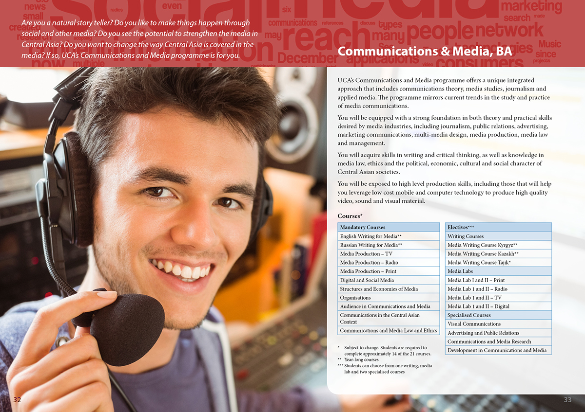 researching media digital communication Social media & students' communication skills thus making their digital communication means edutopia® and lucas education research™ are trademarks or.