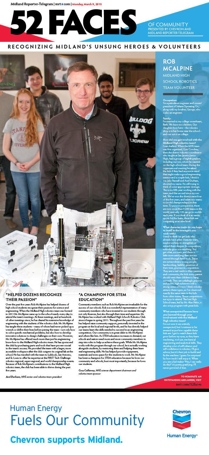 magazine layout magazine advertisement